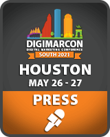 DigiMarCon Florida 2021